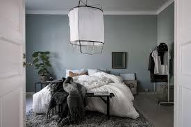 blue and grey bedrooms blue grey bedroom coco lapine designcoco lapine design