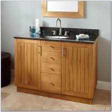teak bathroom vanity australia bathroom home decorating ideas