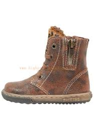 buy boots australia buy boots for australia shoes tryb4udie com