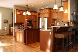 Veneer Kitchen Cabinet Doors Exotic Veneer Kitchen Cabinet Doors Kitchen