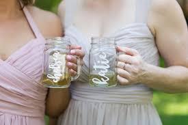 love knot photo wedding photography loudoun county leesburg