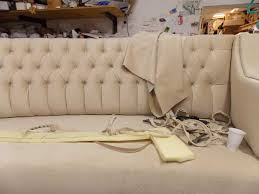 Furniture Upholstery Los Angeles Best Upholstery Company Los Angeles Wm Upholstery