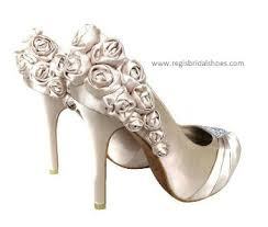 wedding shoes jakarta about finding wedding shoes in jakarta marshmallowlady