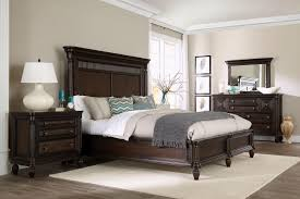 bedroom broyhill fontana coffee table with broyhill bedroom set
