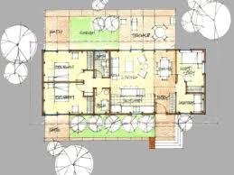 1950s modern home design 1950s house plans mid century modern home plan mountain 11 bold