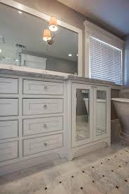 photos hgtv hgtv bathroom cabinets tsc
