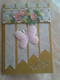 best 25 birthday card for aunt ideas on pinterest birthday