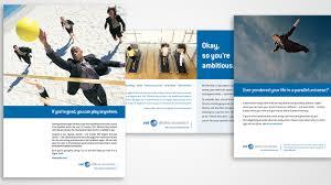 cml offshore recruitment skunkworks creative group