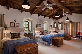 Mediterranean Bedroom Design Mediterranean Bedroom Design Bedroom Mediterranean With Black