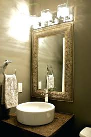 bathroom pedestal sink ideas powder room sink ideas powder room sinks medium size of bathroom