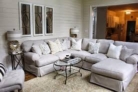 tiffanyd family room changes our sexual sectional
