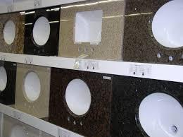 Marble Bathroom Vanity Tops Laminate Vanity Tops For Bathrooms