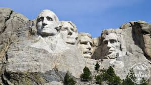 mt rushmore mount rushmore national memorial our endless journey