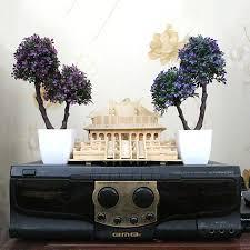 Popular Decor CompaniesBuy Cheap Decor Companies Lots From China - Home decoration company