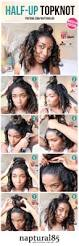18 summer hairstyle tutorials for natural black hair gurl com