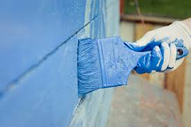 fiber cement siding pros and cons how to paint fiber cement siding
