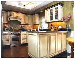 kitchen cabinets painting ideas kitchen cabinets refinishing ideas pathartl