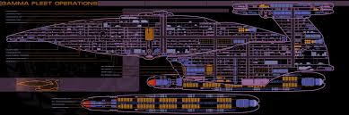 19 star trek enterprise floor plans star trek into darkness