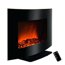 cool free standing electric fireplace suzannawinter com