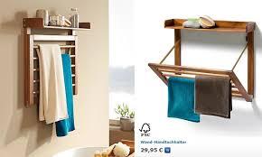alles für badezimmer tchibo angebote im eben alles fürs badezimmer am besten büro