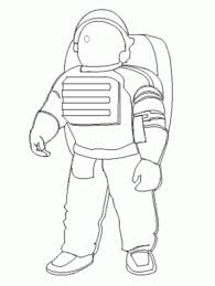 free coloring pages and coloring book page 86 space 4