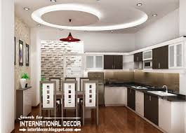 Drywall Design Ideas Kitchen Roof Design Drywall Ceiling Design And Plasterboard On