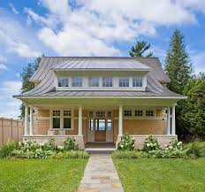 shingle homes shingle style home bunch interior design ideas