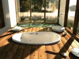 kitchen cool bathroom floors tile ideas best striking bathrooms