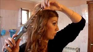 id e coiffure pour mariage tuto coiffure n 12 chignon mariage ou soirée à faire soi même à