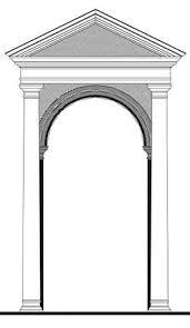 Pre Built Pergolas by Pergolas U0026 Trellis Structures Pre Built Or Components
