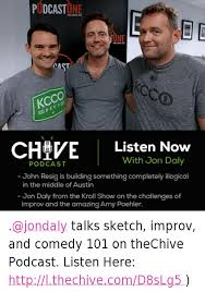 25 best memes about thechive podcast thechive podcast memes
