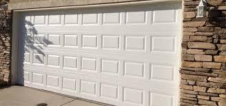 Overhead Door Panels Doorworks Overhead Garage Door Company