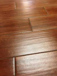 Synthetic Hardwood Floors Fake Hardwood Floor Home Decor
