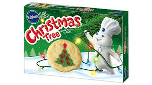 pillsbury shape sugar cookies pillsbury com
