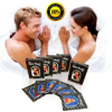 6 boxes super stud 007 magic wet tissue antiseptic control premature