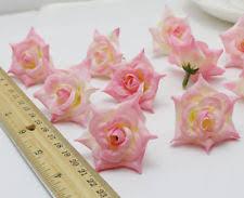 silk flowers bulk bulk silk flowers ebay