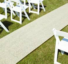 aisle runners for weddings ivory wedding aisle runner ivory aisle runner