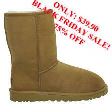 ugg black friday sale usa ugg 5825 boots chestnut ugg ugg