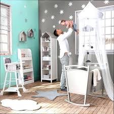 peindre chambre bébé idee peinture chambre fille chambre bebe idee deco 1 chambre fille