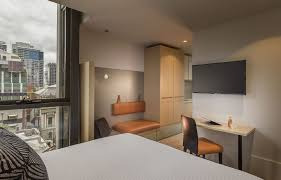 apartments u0026 accommodation melbourne cbd brady hotel