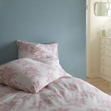 rachel ashwell shadow rose duvet cover westpointhome com