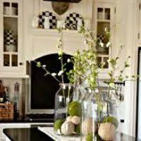 decorating ideas for kitchen islands decorating ideas for kitchen islands hungrylikekevin