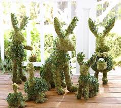Outside Easter Decor 282 Best Spring Flings And Easter Things Images On Pinterest