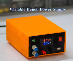 Pc Power Supply Bench Best 25 Arduino Uno Power Supply Ideas On Pinterest Computer