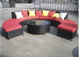Free Patio Furniture Patio U0026 Pergola Wicker Patio Table Exquisite Wicker Patio