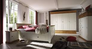 Bilder F Schlafzimmer Feng Shui Teppich Für Schlafzimmer Möbelhaus Dekoration