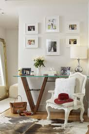 Tribeca Apartment 167 Best Foyers Images On Pinterest Homes Entryway And Entry Tables