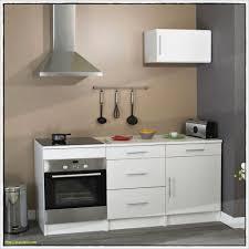 meuble cuisine suspendu meuble suspendu cuisine charmant unique meuble cuisine suspendu