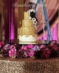 wedding cake bakeries in oklahoma city ok the knot