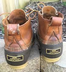 s bean boots size 9 ll bean 6 inch duck boots best duck 2017